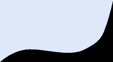 TERRA NOVA ロゴ背景
